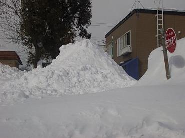 雪かき 001.jpg