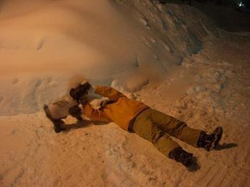 雪かき 015.jpg