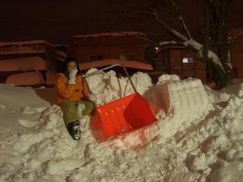 雪かき 024.jpg