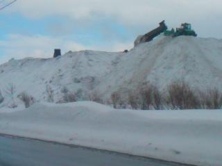 雪の山 002.jpg
