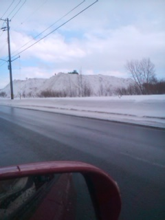 雪の山 008.jpg