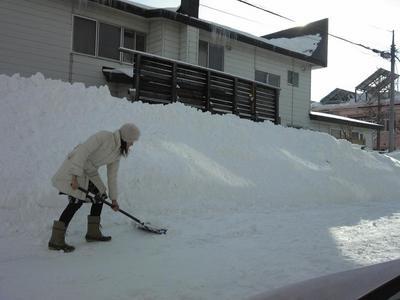 雪投げ.jpg