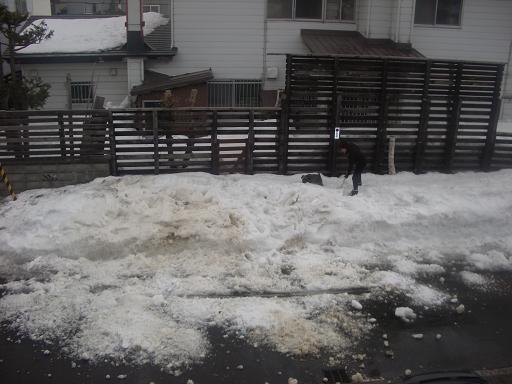 雪投げ065.jpg