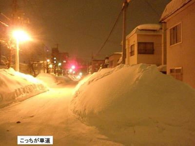11 歩道の雪3.jpg